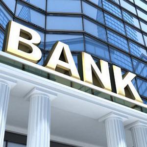 Банки Пудожа