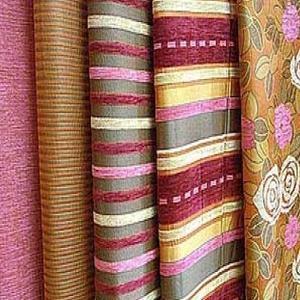 Магазины ткани Пудожа