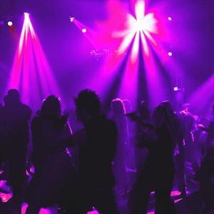 Ночные клубы Пудожа