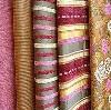 Магазины ткани в Пудоже