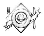 Гостевой дом Благодать - иконка «ресторан» в Пудоже